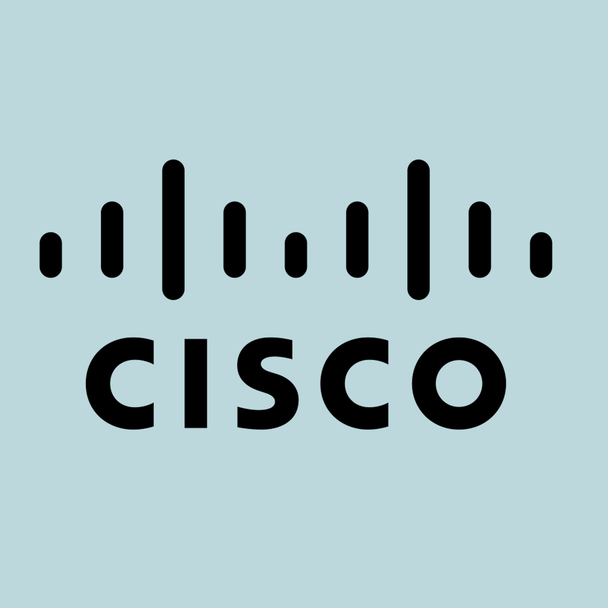 Cisco Routing & Switching